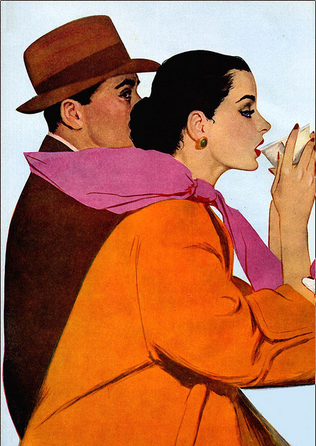 vintage illustrations whitmore