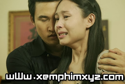 Xem Phim Online http://phimx4.com