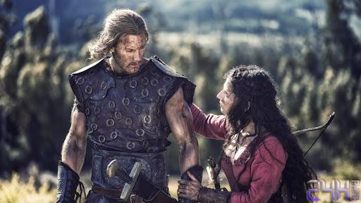 24hphim.net hinh anh chien binh phuong bac northmen a viking saga  53 Chiến Binh Phương Bắc