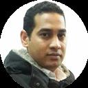 Abdelahad Darwish