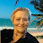 janette sturma avatar image