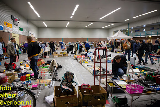 rommelmarkt Overloon 11-05-2014 (18).jpg