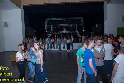 eerste editie jeugddisco #LOUD Overloon 03-05-2014 (24).jpg