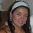 Mirella Loft avatar image