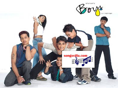 Boys dating lyrics telugu 7