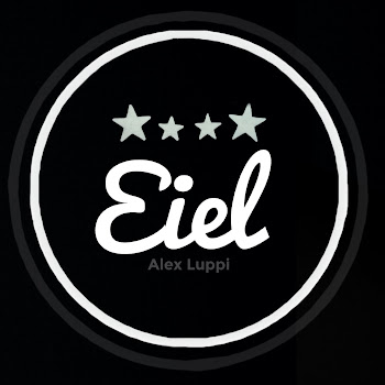 Who is Dj EIEL?