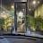 ahmad zamir avatar image