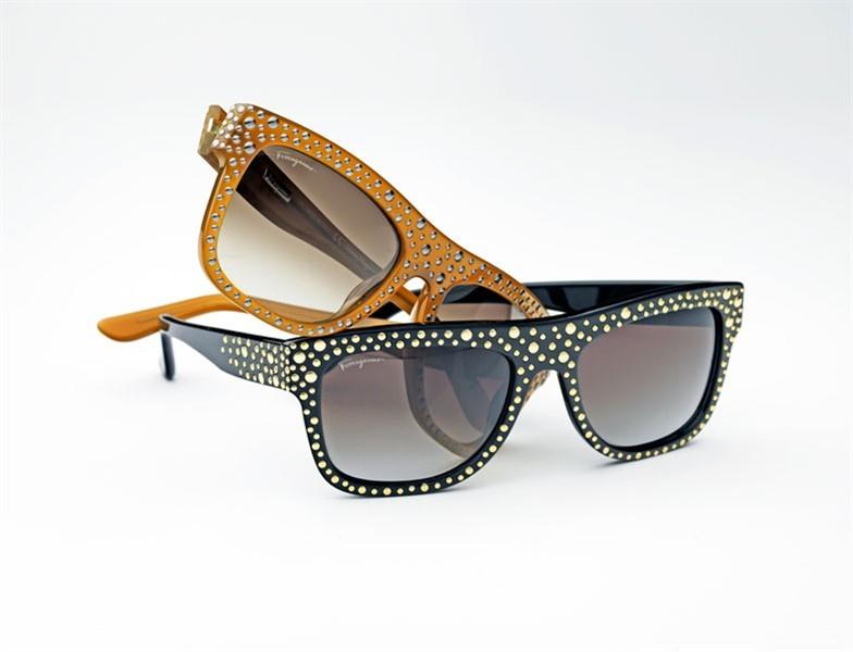 Salvatore_Ferragamo_Galassia_sunglasses