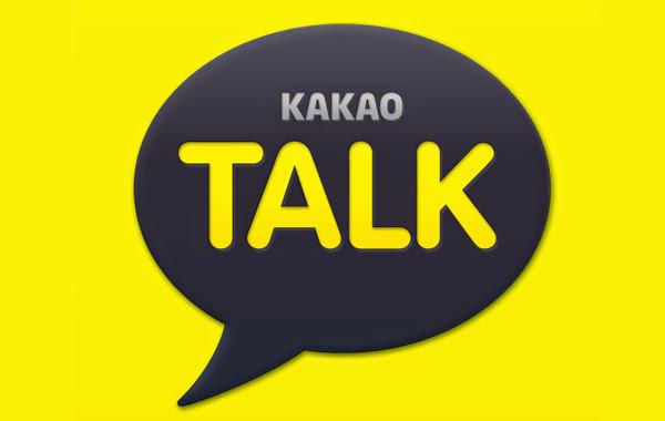 Hàn Quốc là thiên đường game của Kakao Talk 3