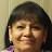 Linda Scott avatar image