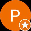 Suel Sylvie