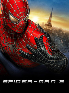 Spider Man 3 [By Sony Pictures] SPM3a