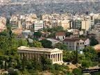 Ágora de Atenas