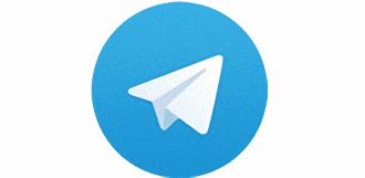 Telegram no para de crecer
