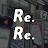 Reiko K. avatar image