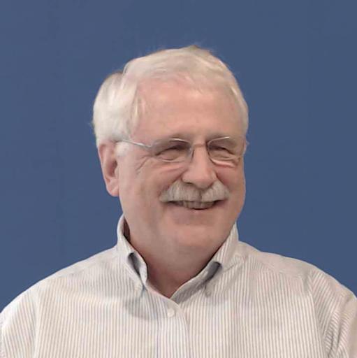 David McCan