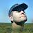 giorgio ugazio avatar image