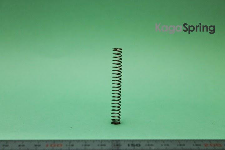SUSφ0.7×外7.2×有22×座各1×高55 研有