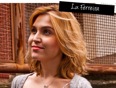 Cabelos Archives   Página 235 de 253   Coisas De Diva - Resenhas de  cosméticos, maquiagem, truques de beleza e um toque de moda. Um blog de  Curitiba! 6c4e94f1aa