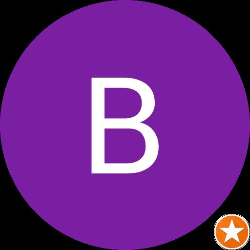 Brittany Billa