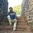Nikhil Raj avatar image