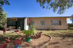 Buy Property in Gariep Dam area