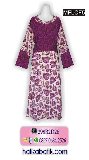 desain batik, baju batik wanita terbaru, motif batik pekalongan