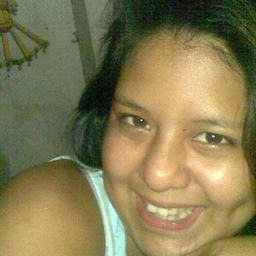 Angie Pantoja