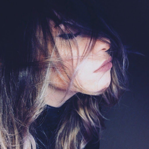 Alina Alt Photo 2
