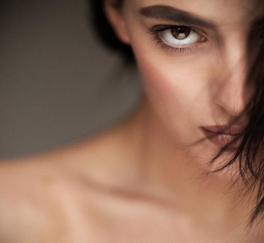 Portrait photography 15