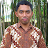 LUTFI WAHYU NUGRAHA avatar image