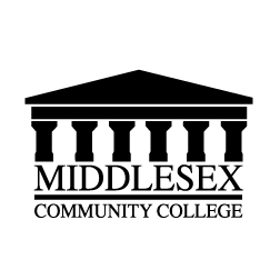 Middlesex Community College Logo