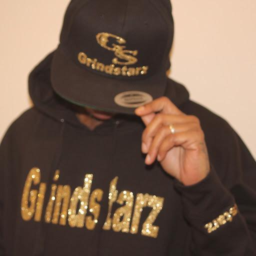 grindstarmusic