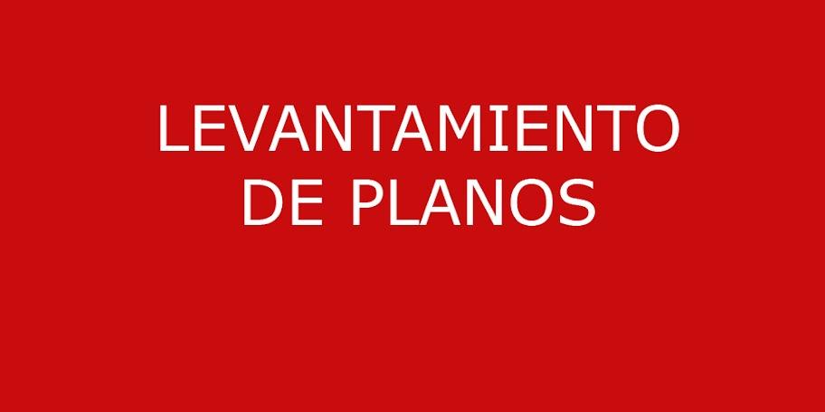 LEVANTAMIENTO-PLANOS-VALENCIA