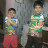 Ashish Soni avatar image