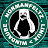Norman FELTZ avatar image