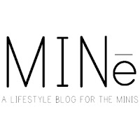 who is mine styleblog contact information