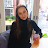 Anna Mcmellon avatar image