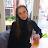 Anna Maree avatar image
