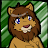 Quinn Lionheart avatar image