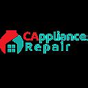 CApplinces Repair