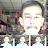 นิกรณ์ ตันติวิริยพันธุ์ avatar image