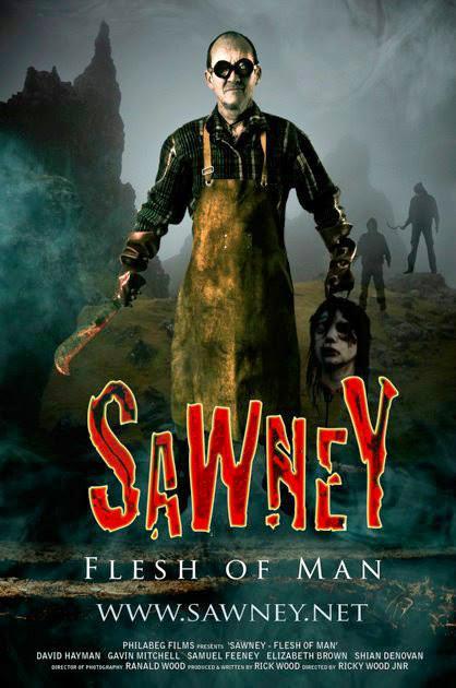 Sawney-flesh-of-man-movie-2012-poster11.