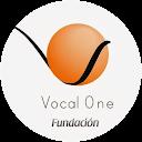 Fundación Vocal One
