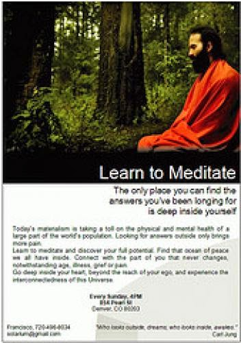 Tibetan Buddhist Meditation Free Fascinating Tip For Online Guided Meditation