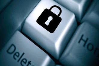 5 consejos para evitar ataques a webs