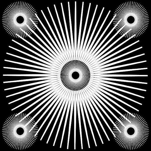 smfcirclemask3.jpg