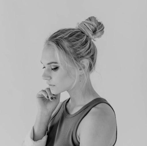 Erin Lewis
