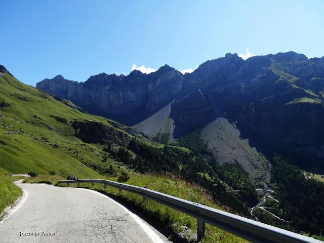 passeando - Passeando pela Suíça - 2012 - Página 9 DSC02065