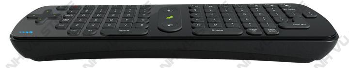 Measy RC11 Bàn phím chuột bay không dây cho Android TV Box 12